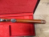 """WINCHESTER MODEL 101 WATERFOWLER 12 GAUGA 3"""" mag - 9 of 15"""