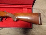 """WINCHESTER MODEL 101 WATERFOWLER 12 GAUGA 3"""" mag - 5 of 15"""
