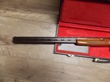 """WINCHESTER MODEL 101 WATERFOWLER 12 GAUGA 3"""" mag - 8 of 15"""