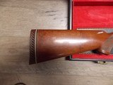 """WINCHESTER MODEL 101 WATERFOWLER 12 GAUGA 3"""" mag - 2 of 15"""