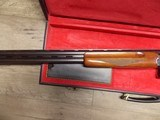 """WINCHESTER MODEL 101 WATERFOWLER 12 GAUGA 3"""" mag - 7 of 15"""