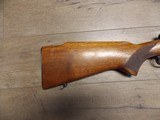 WINCHESTER MODEL 70 PRE-64 270 STANDARD WEIGHT RIFLE - 2 of 15