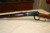 Winchester 94 32. Cal Special - 1 of 2