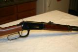 Winchester 94 32. Cal Special - 2 of 2