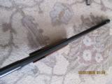 REMINGTON 870 SPECIAL FIELD/12 GAGE - 6 of 7