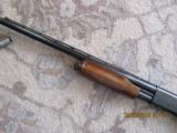 REMINGTON 870 SPECIAL FIELD/12 GAGE - 2 of 7