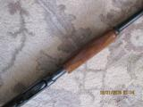 REMINGTON 870 SPECIAL FIELD/12 GAGE - 7 of 7
