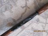 REMINGTON 870 SPECIAL FIELD/12 GAGE - 4 of 7