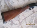 REMINGTON 870 SPECIAL FIELD/12 GAGE - 5 of 7
