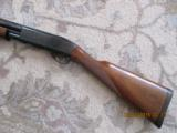 REMINGTON 870 SPECIAL FIELD/12 GAGE - 1 of 7