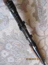 REMINGTON MODEL 760 PUMP - 5 of 6