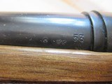 REMINGTON 700 BDL 257 ROBERTS - 10 of 10