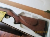 REMINGTON MODEL 700 MOUNTAIN RIFLE