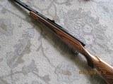 REMINGTON MODEL 673/ .243 WINCHESTER