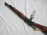 MARLIN 1895G.45/70/PORTED - 5 of 8