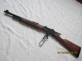 MARLIN 1895G.45/70/PORTED