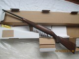 RUGER HAWKEYE /308 WINCHESTER - 1 of 6