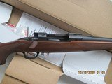 RUGER HAWKEYE /308 WINCHESTER - 4 of 6