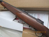 RUGER HAWKEYE /308 WINCHESTER - 2 of 6