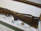 remington model 700 bdl /257 roberts/lew horton