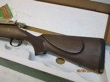 remington model 700 mountain rifle...280 rem