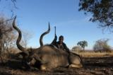 Jaquandi Safaris Premier Hunting Destinations South Africa & Zimbabwe - 4 of 5