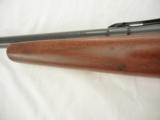 1956 Remington 722 222 26 Inch NIB *** 58 Year Old Timecapsule- 9 of 14