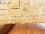 1956 Remington 722 222 26 Inch NIB *** 58 Year Old Timecapsule- 3 of 14