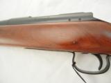 1956 Remington 722 222 26 Inch NIB *** 58 Year Old Timecapsule- 11 of 14