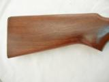 1956 Remington 722 222 26 Inch NIB *** 58 Year Old Timecapsule- 5 of 14
