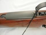 1956 Remington 722 222 26 Inch NIB *** 58 Year Old Timecapsule- 12 of 14
