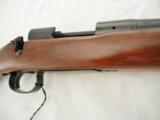 1956 Remington 722 222 26 Inch NIB *** 58 Year Old Timecapsule- 4 of 14