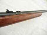 1956 Remington 722 222 26 Inch NIB *** 58 Year Old Timecapsule- 6 of 14