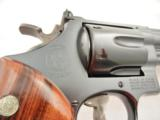 1979 Smith Wesson 29 4 Inch 44 Magnum - 4 of 9