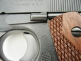 SOLD Colt 1911 WWI Reproduction NIB - 5 of 6
