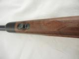 Sold pending funds