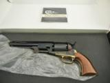 Colt 3rd Dragoon 2nd Generation New In The Box