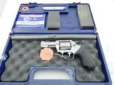 Colt DS II 3 Inch New In The Box