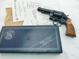 Smith Wesson 58 MP 41 Magnum In The Box