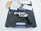 1998 Smith Wesson 696 44 3 Inch NIB