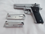 1983 Smith Wesson 659 9MM