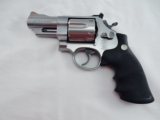 1994 Smith Wesson 629 3 Inch Backpacker