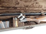 1989 Browning BT-99 Plus 34 Inch In The Case