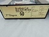 Colt 2nd Dragoon 2nd Generation New In The Box - 2 of 5