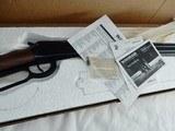 Winchester 94 45 Long Colt Trapper NIB