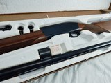 Remington 1100 Special Field 23 Inch In The Box