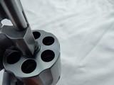 1988 Smith Wesson 686 4 Inch NIB - 5 of 6