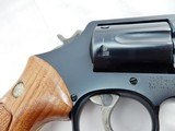 1983 Smith Wesson 547 9MM 3 Inch In The Box - 10 of 12