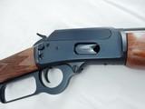 2005 Marlin 1894 357 Carbine JM