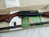 1986 Remington 870 Wingmaster 410 In The Box
